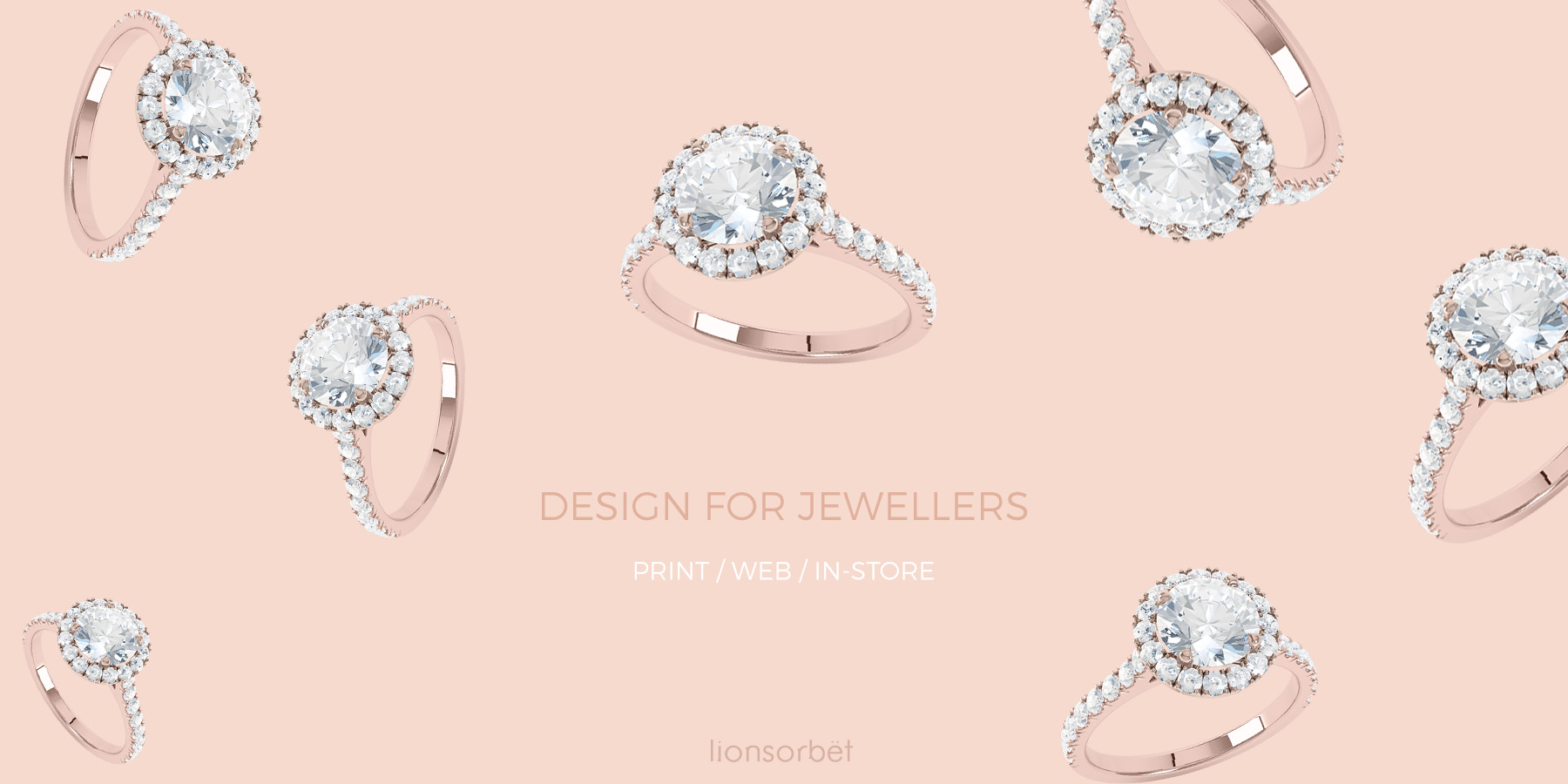 Graphic_Design_for_jewellery.jpg