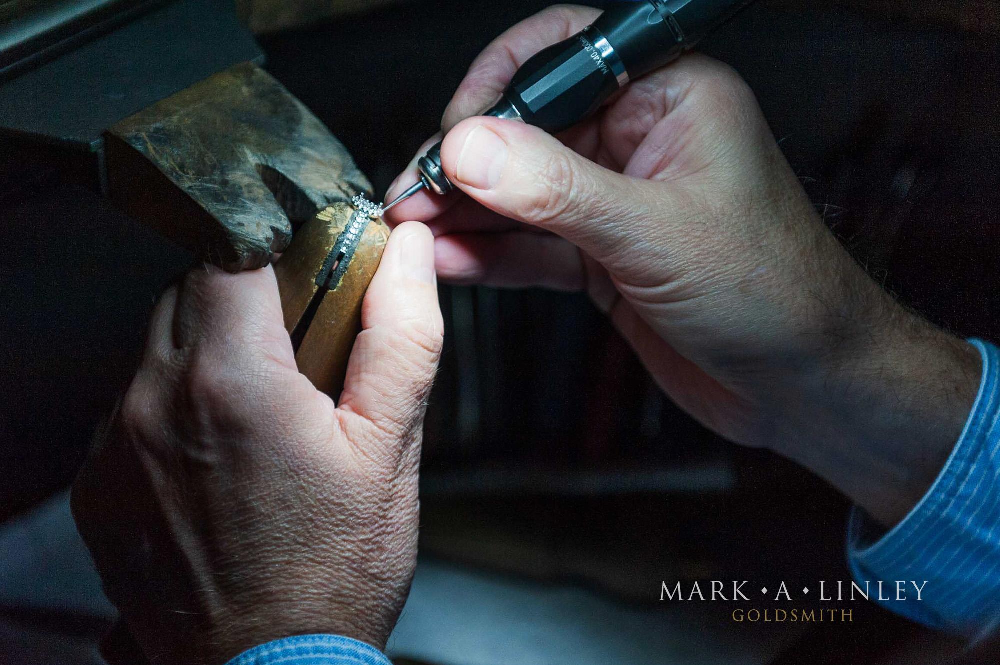 Mark Linley Colour Edits-7-web.jpg