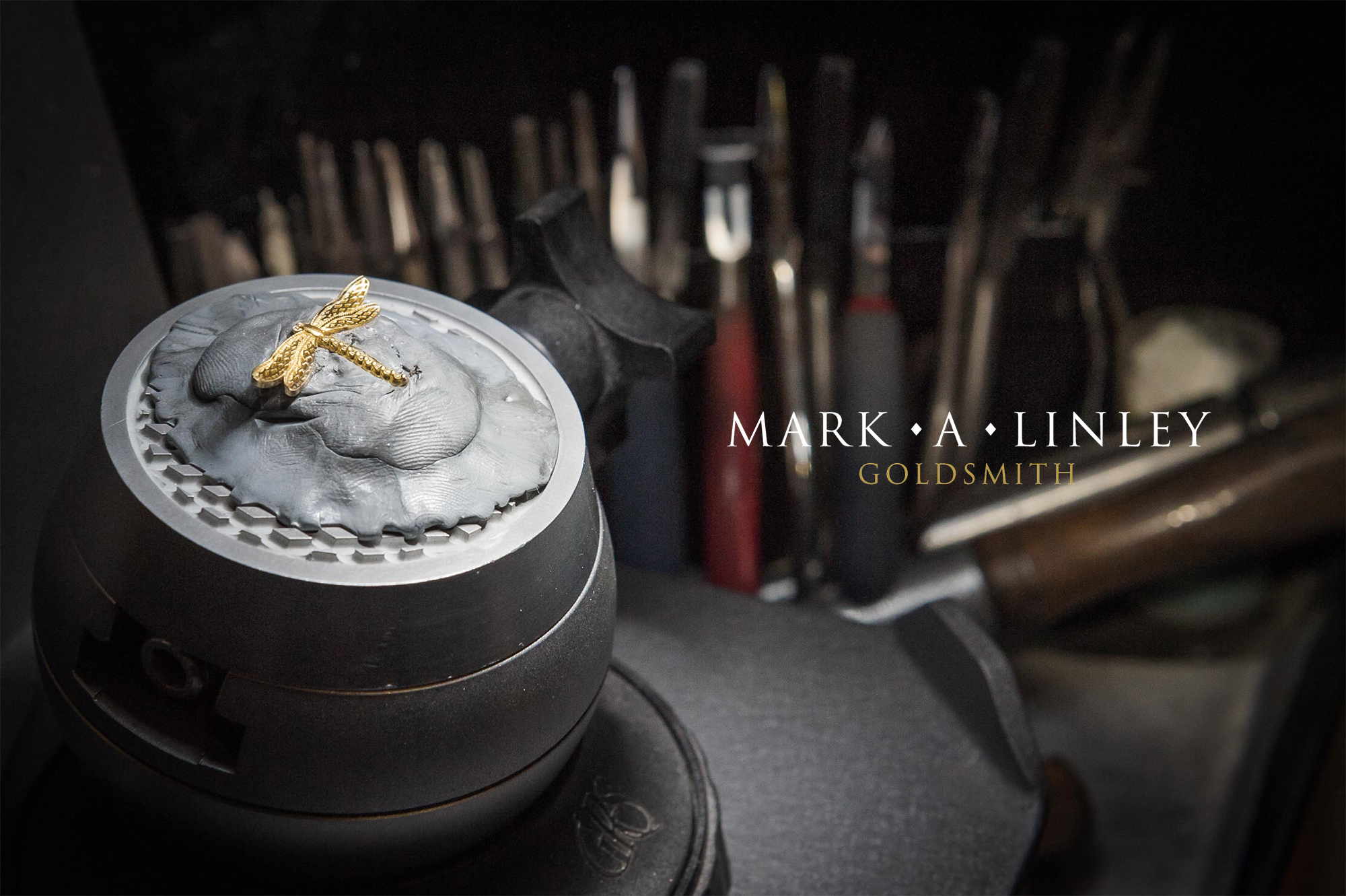 Mark Linley Colour Edits-4-web.jpg