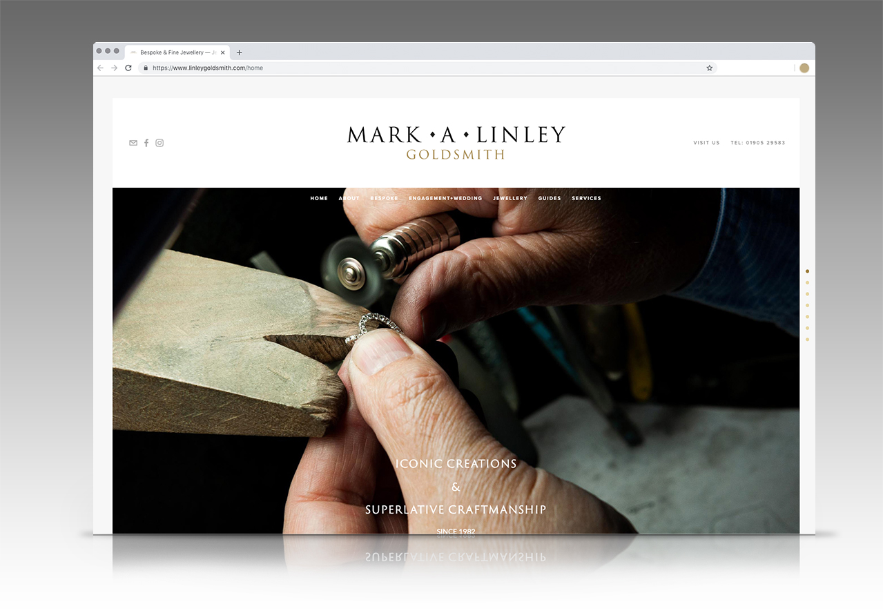 linley_Goldsmith_Jewellery_Website.jpg