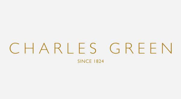 charles_green.jpg
