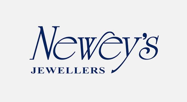 neweys-jewellers.jpg