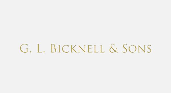 bicknells_jewellers.jpg