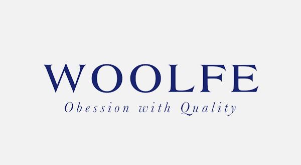 woolfe_jewellery.jpg