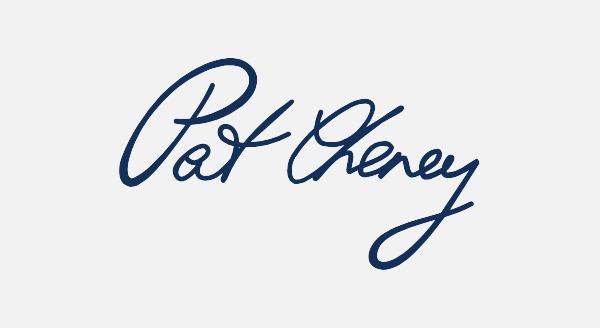 pat_cheney_jewellery.jpg