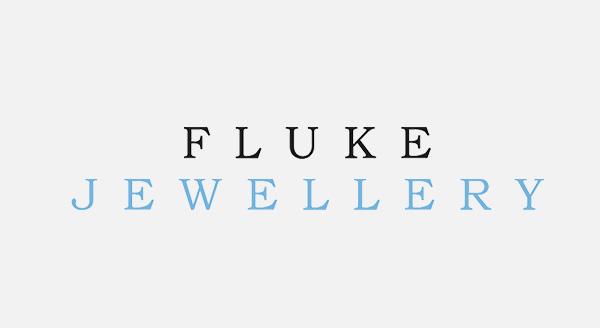 fluke_jewellery.jpg