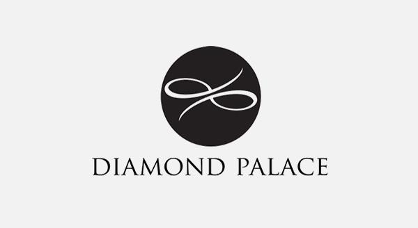 diamond_palace.jpg