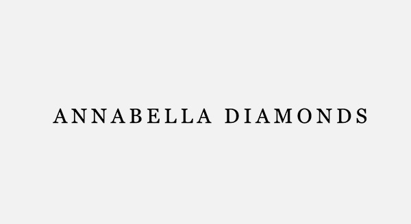 annabella_diamonds.jpg