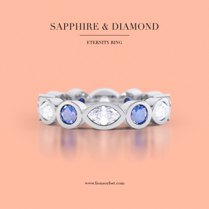 Blue_Sapphire_Eternity_Ring_Jewellery_rendering