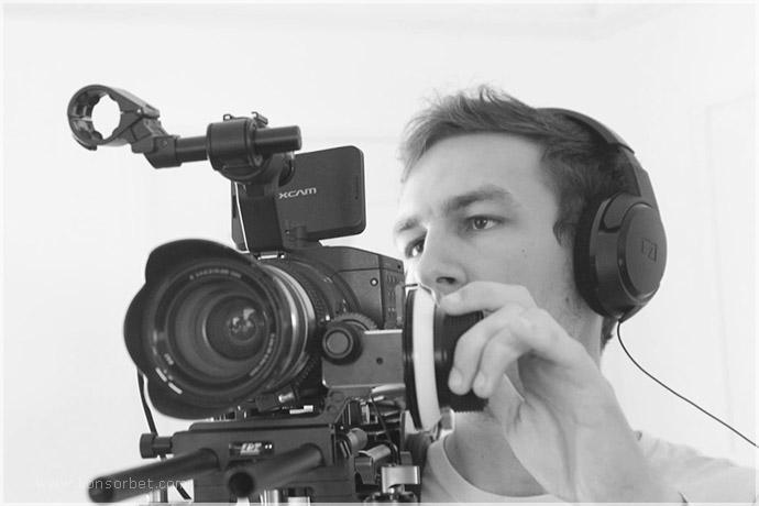 Camera_set_up