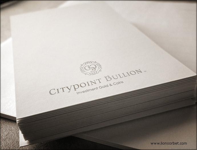 Citypoint_logo_001