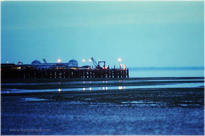 Isle_of_white_rhyde_pier