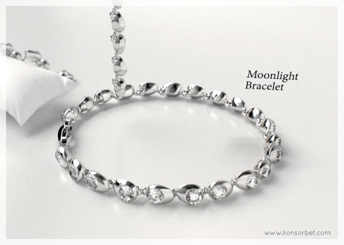 Moonlight_bracelet_rol_02