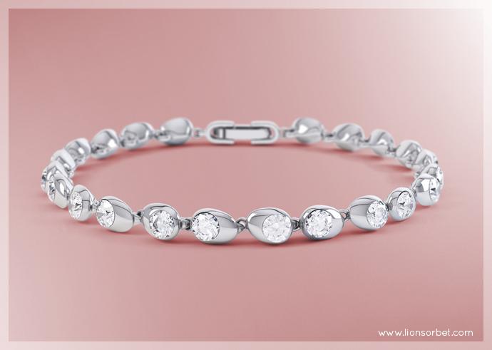 Moonlight_bracelet_silver_1001