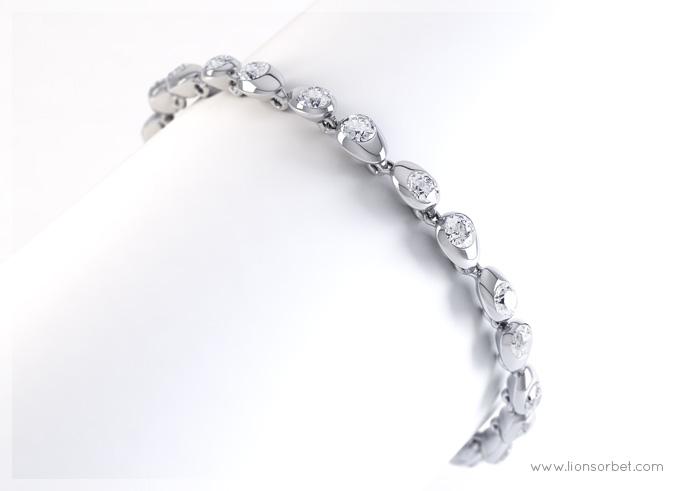 Moonlight_bracelet_silver_1002
