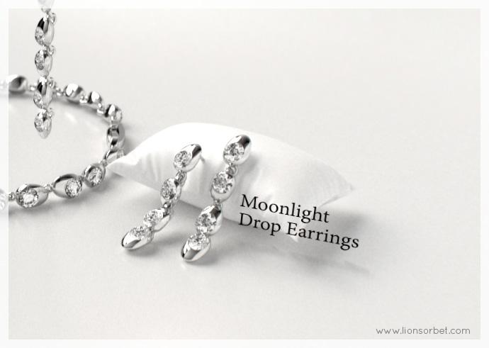 Moonlight_earrings_rol_03