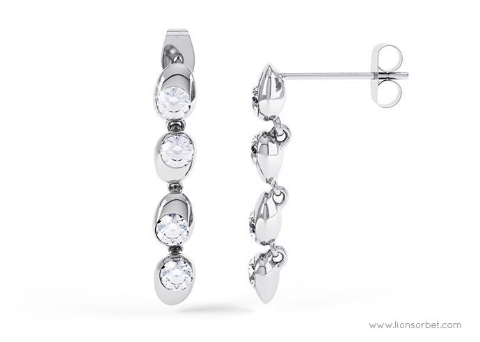 Moonlight_silver_earrings_3d_cad_jewellery