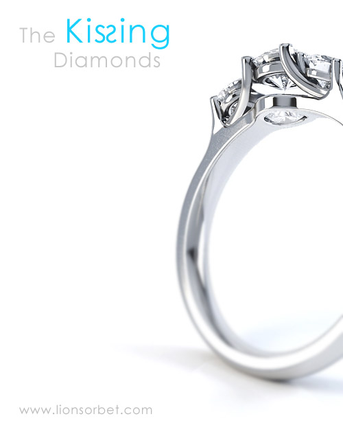 blog_kissingdiamonds_01