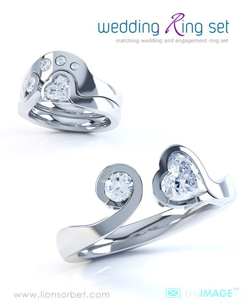 blog_wedding_ring_set_03
