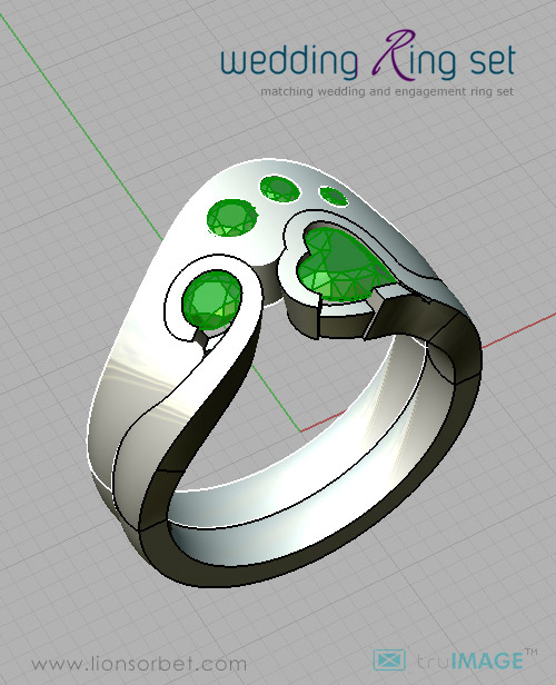 blog_wedding_ring_set_04