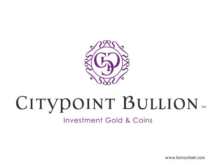 citypoint_logo_004