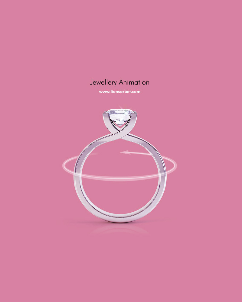 jewellery-animation