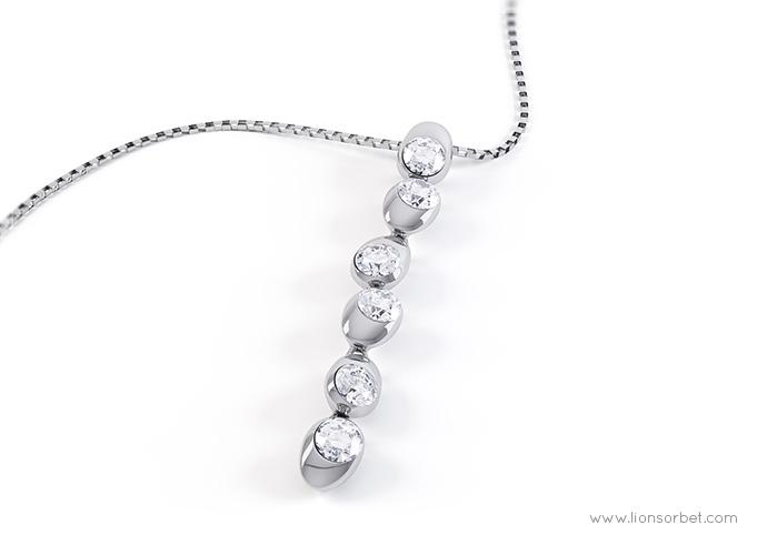 moonlight_silver_pendant_3d_jewellery