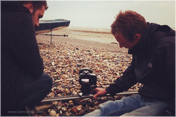 rhyde_beach_early_morning