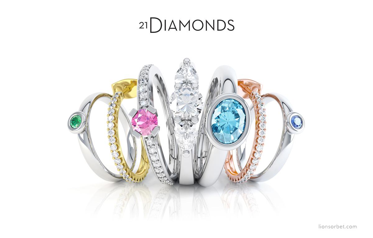 21diamonds.jpg