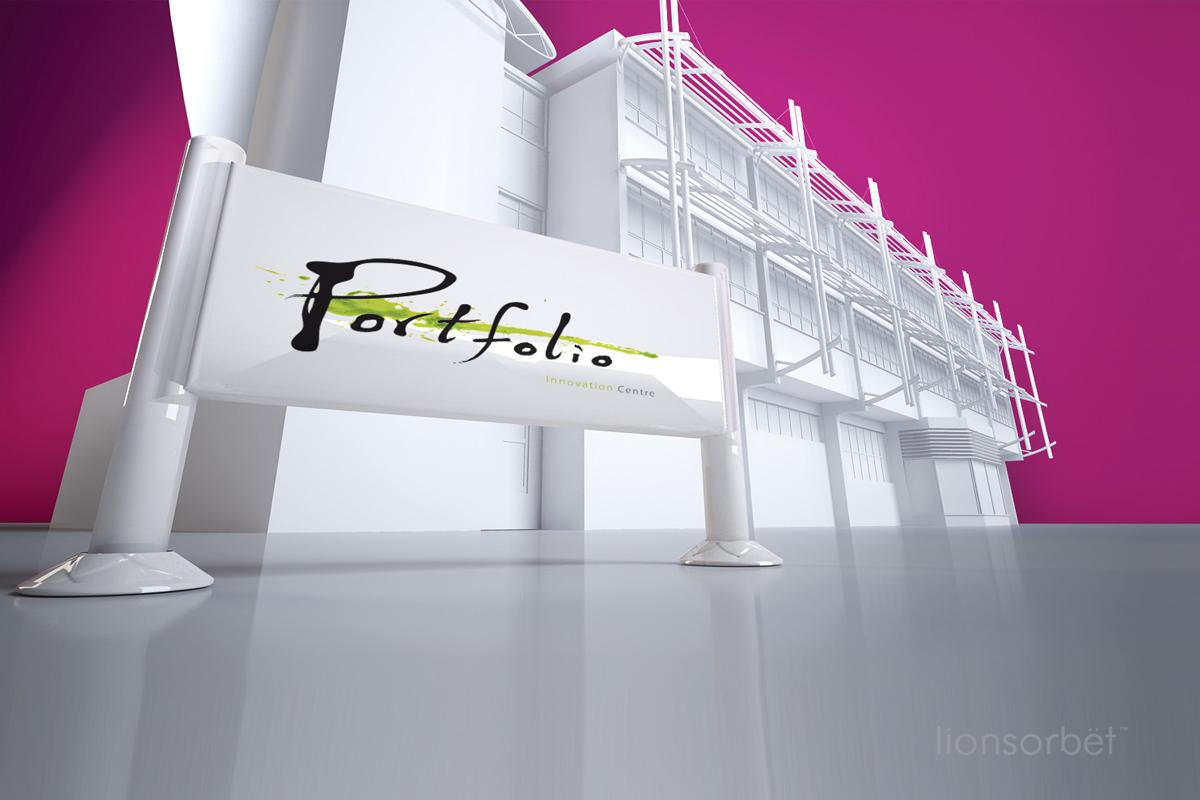 portfolio-centre.jpg