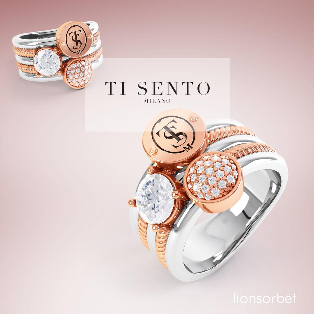 ti-sento-3d-jewellery.jpeg