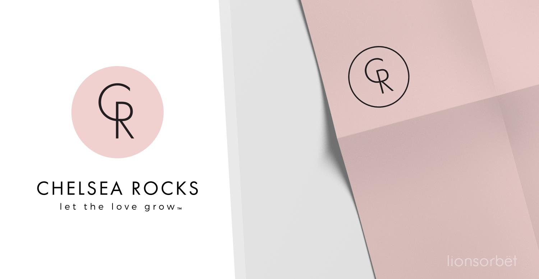 chelsea_rocks_logo_jewellery_brand.png