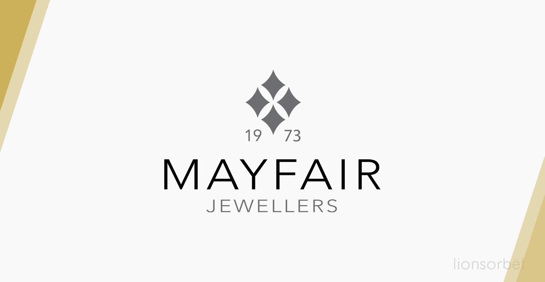 mayfair jewellerys_logo design.jpg