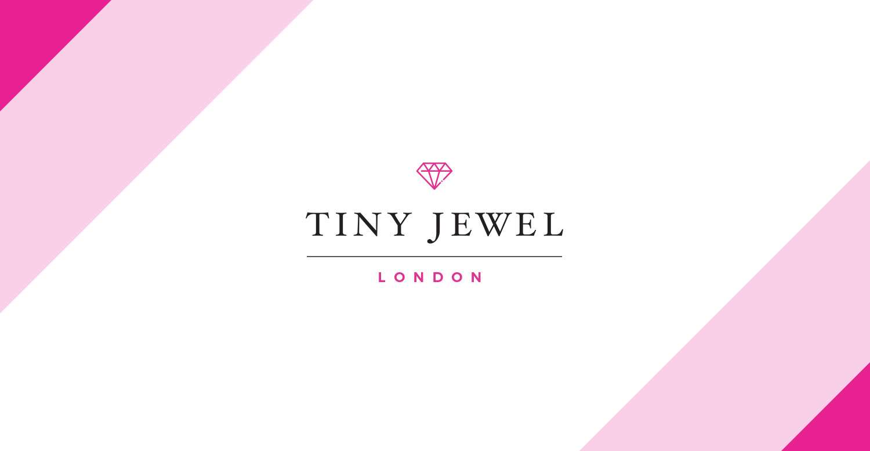 Tiny_Jewel_london.jpg