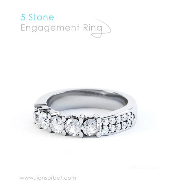 5-stone-engagement-ring.jpg