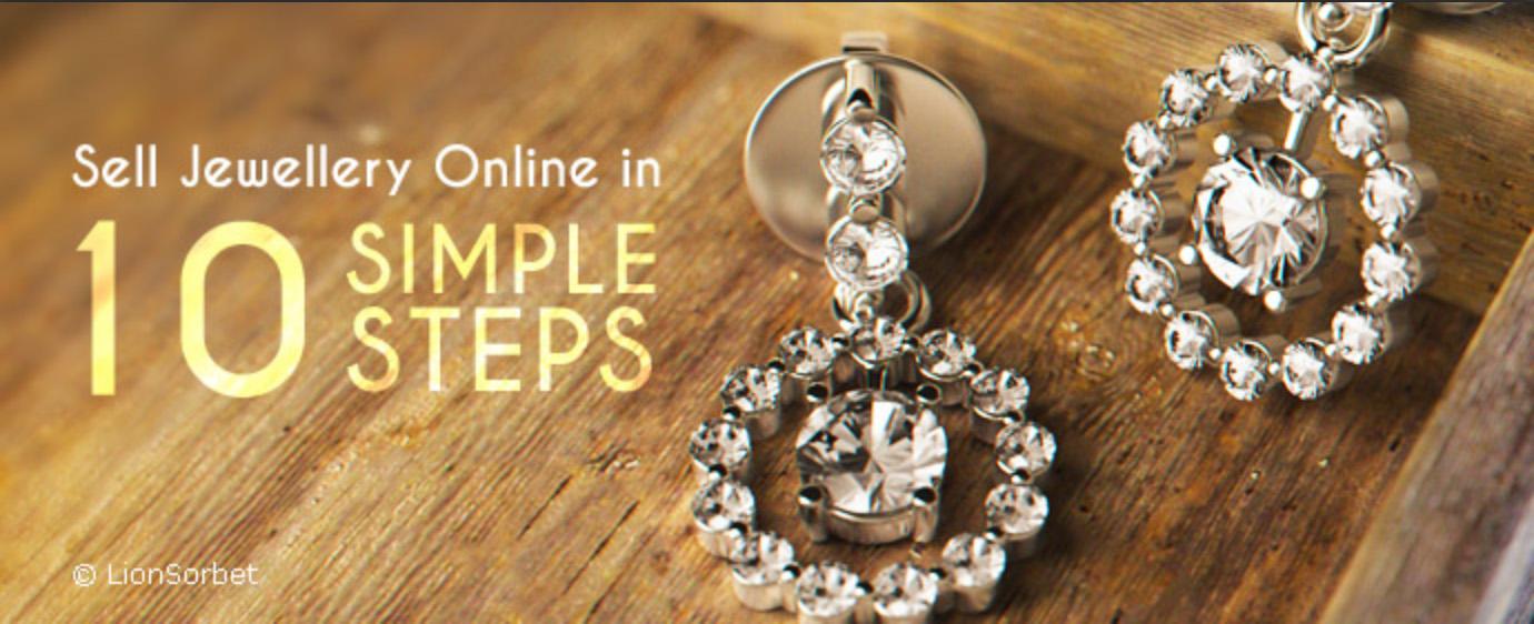 running a jewellery business.jpg