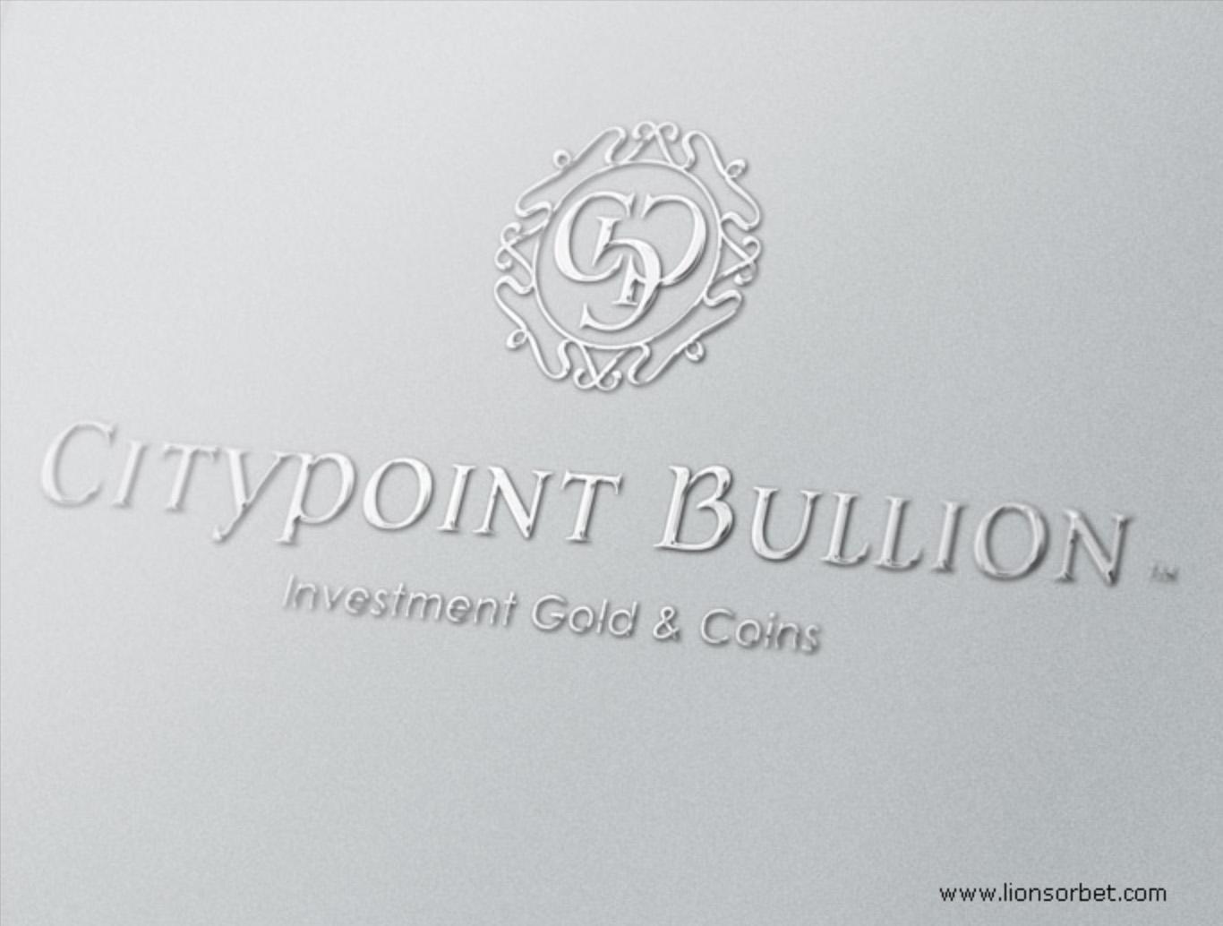 citypoint bullion.jpg