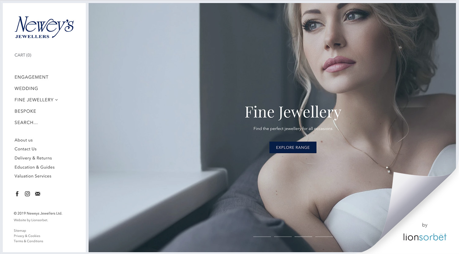 neweys_jewellers_jewellery_website_design.jpg