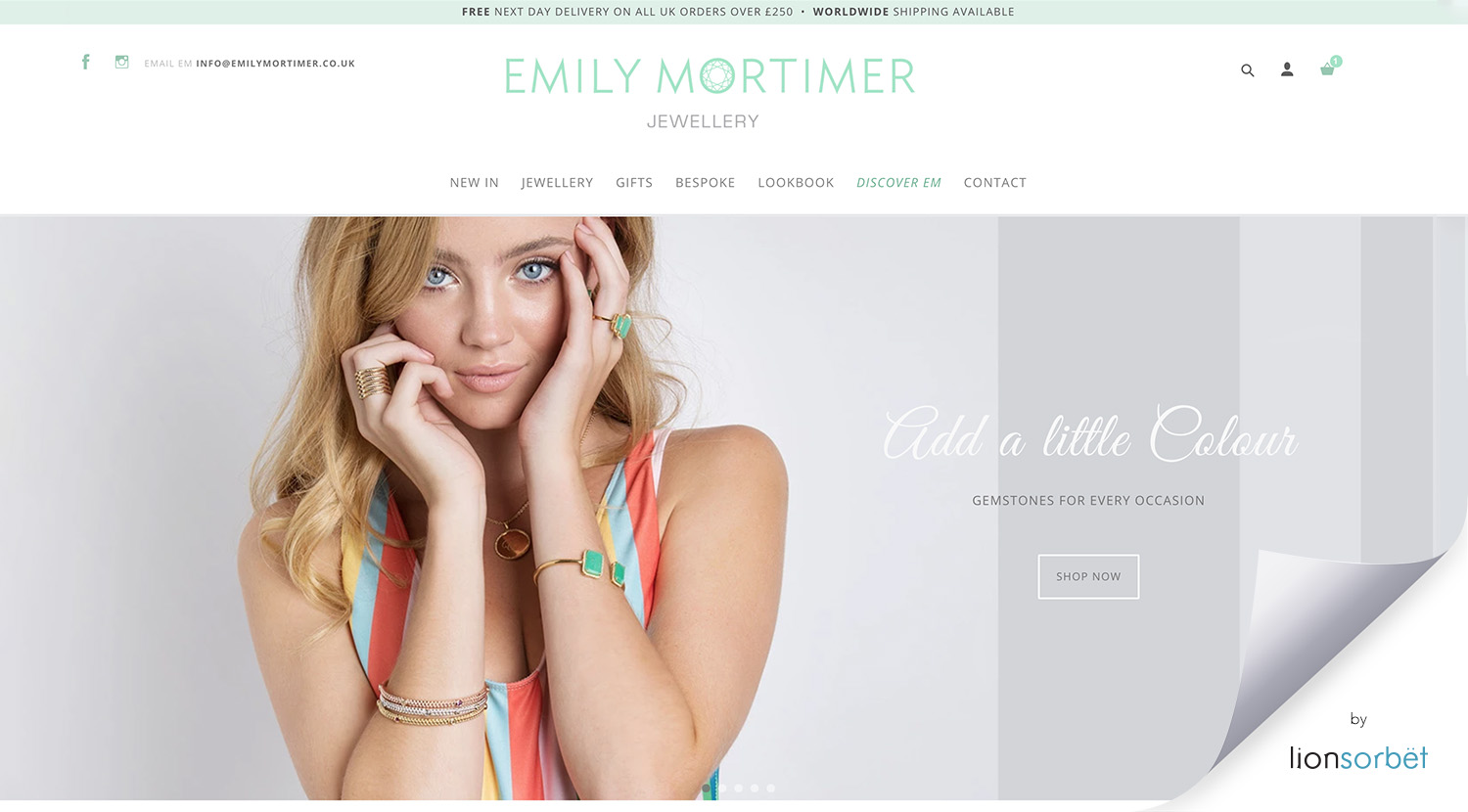 emily_mortimer_jewellery_website_design.jpg