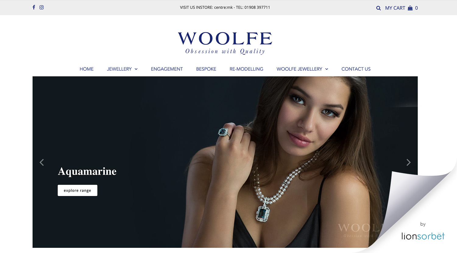 woolfe_jewellery_website_design.jpg