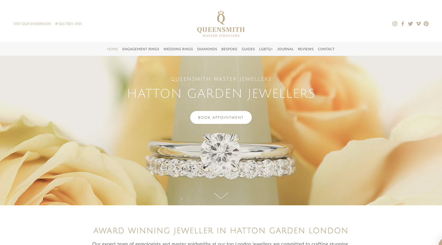 queensmith jewellery website.jpg