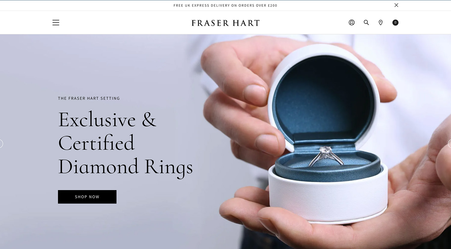 fraser_hart_jewellery_website.jpg