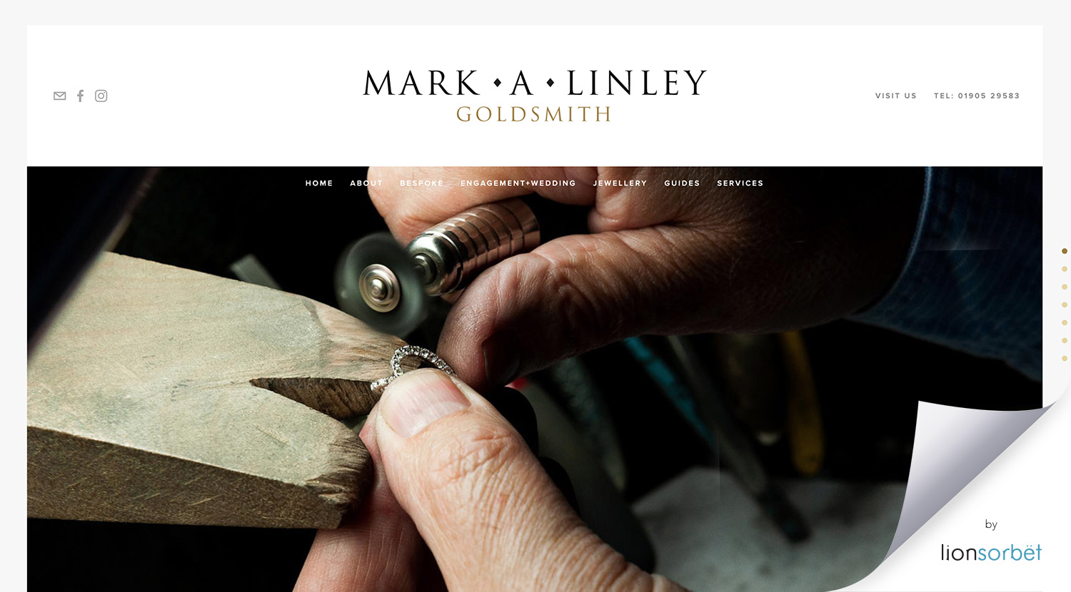 mark_linley_goldsmith_jewellery_website.jpg