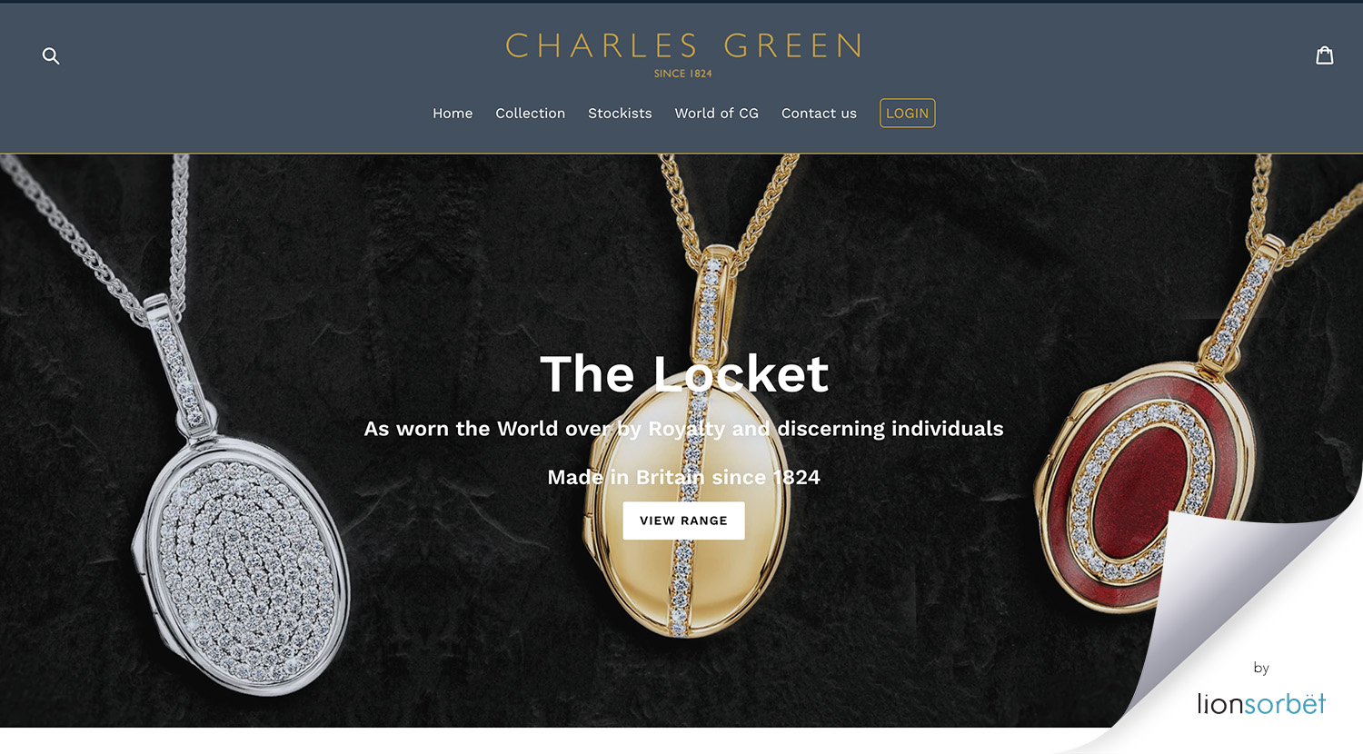 charles_green_jewellery_website.jpg