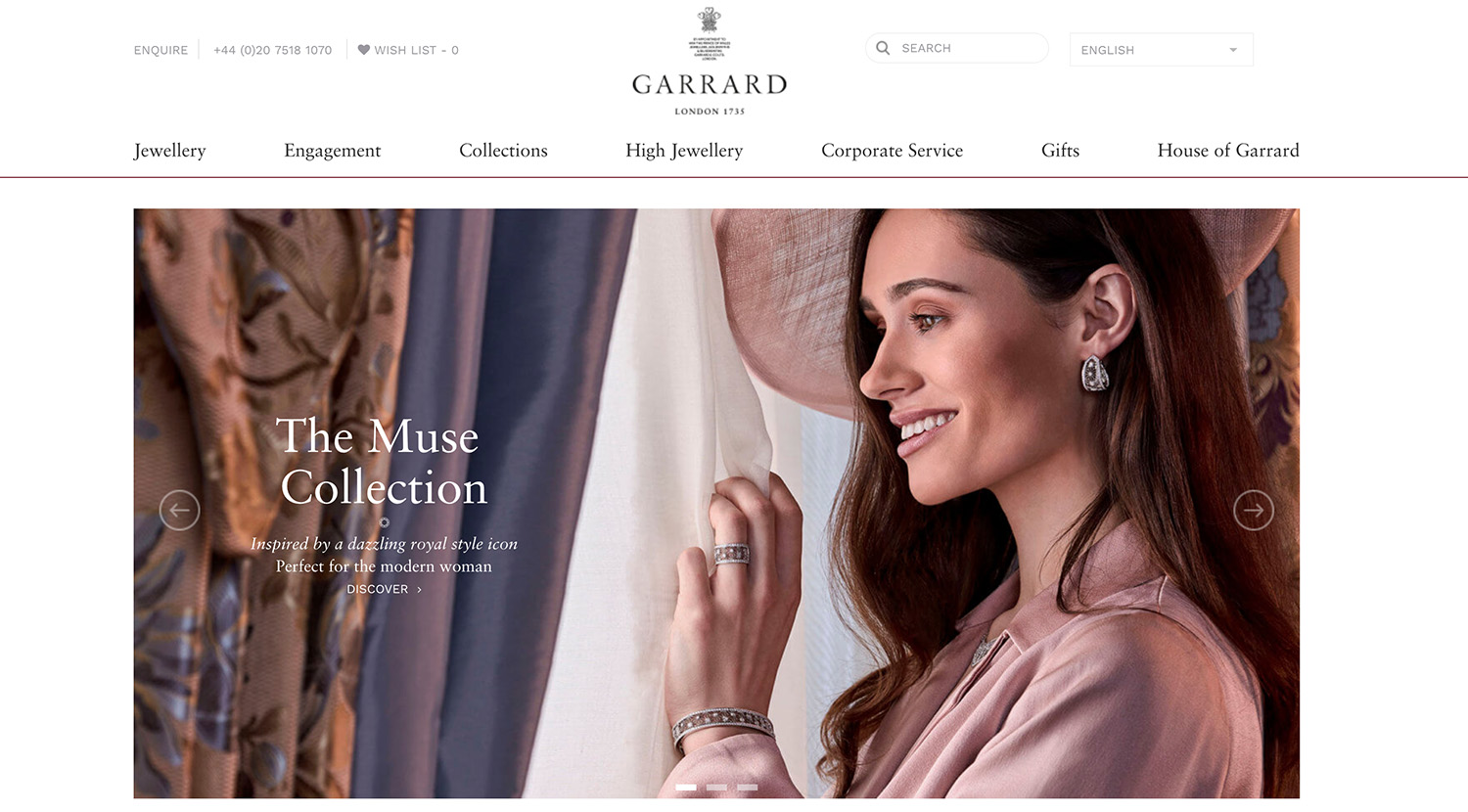 house of garrard jewellery website.jpg