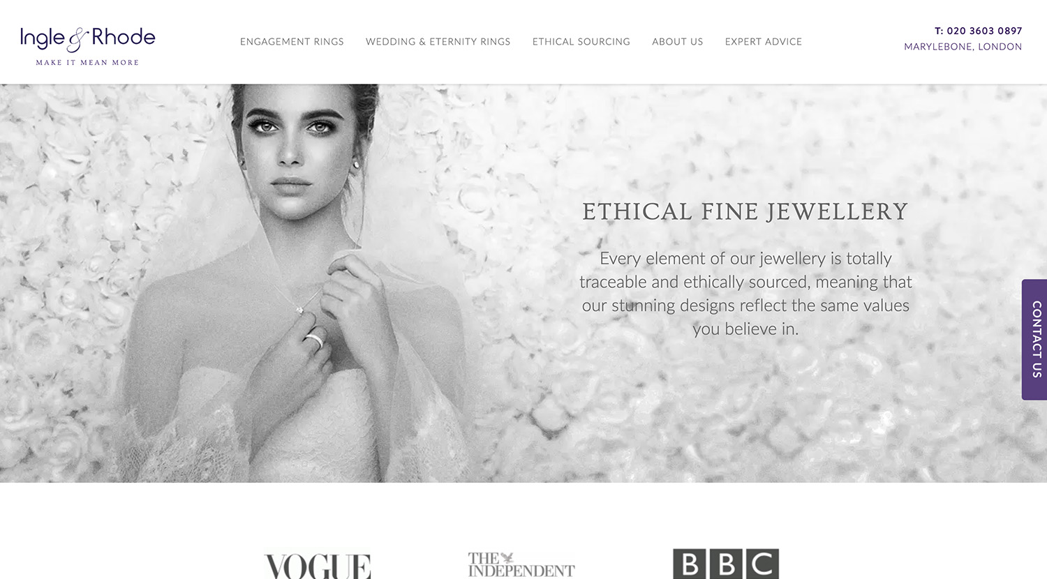 ingle and rhode jewellery website.jpg