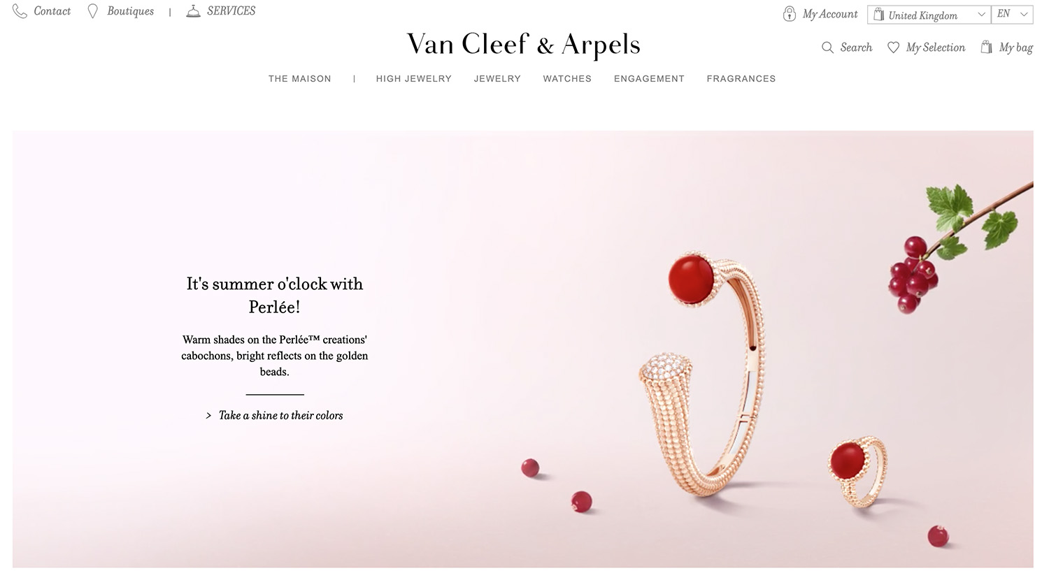 maison van cleef and arpels jewellery website.jpg