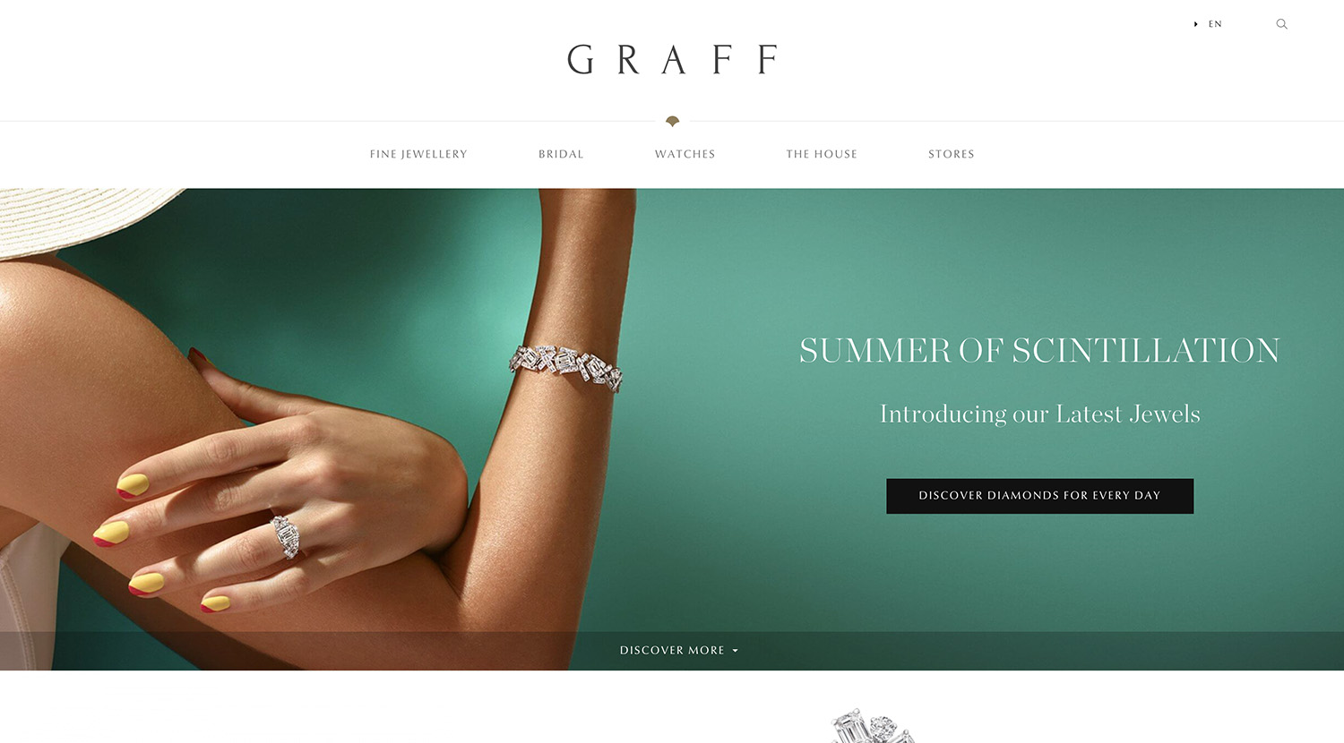 graff jewellery website design.jpg