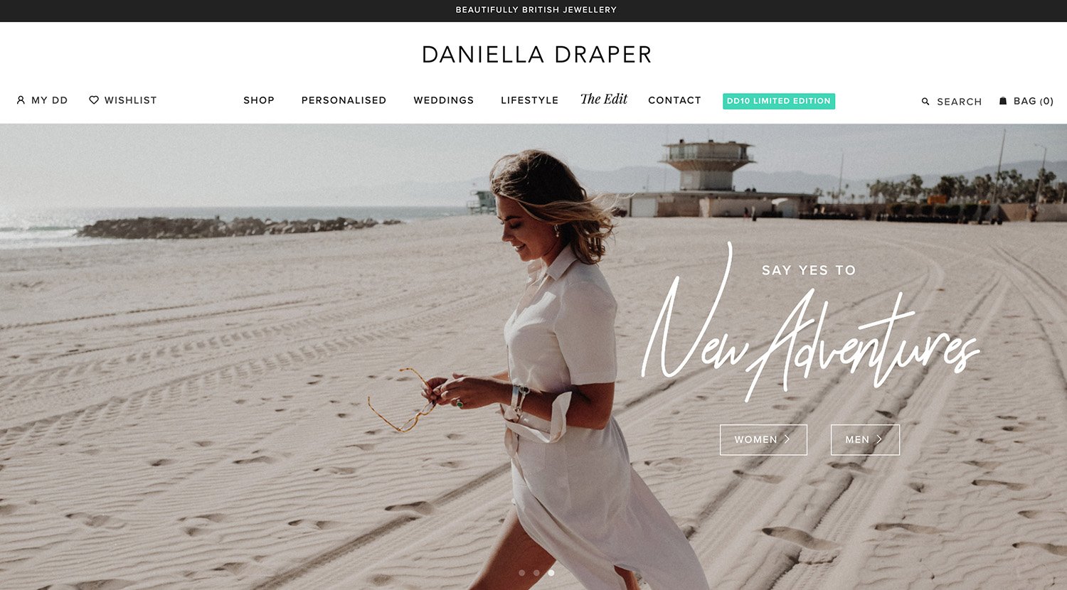 daniella draper jewellery website.jpg