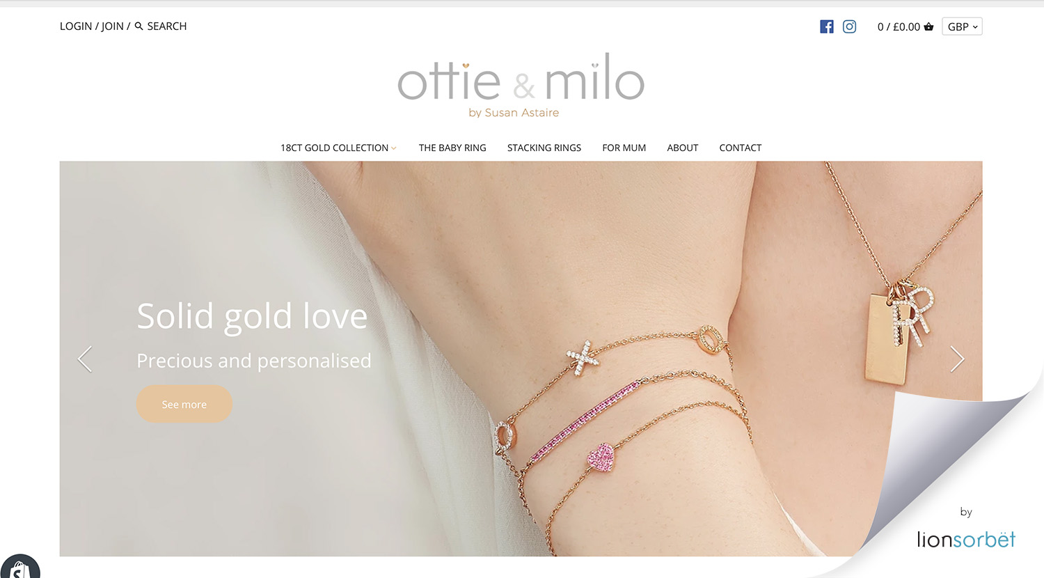 ottie and milo jewellery website.jpg